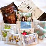 北海道のお菓子20選!お土産にもギフトにも人気のお店