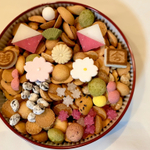 東京のお菓子をお土産にするなら!利用シーン別おすすめ20選