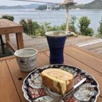 愛媛のカフェでゆっくりしたい! 雰囲気の良いお店19選