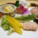 鎌倉でおしゃれなディナーが楽しめるお店16選
