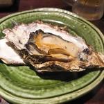 新潟市で新鮮な牡蠣を堪能!牡蠣が美味しい人気店9選