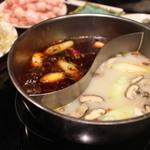 東京は火鍋ブーム!絶対行きたい、美味しいお店15選