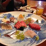 福岡県の居酒屋で名物を味わおう!おすすめ店エリア別20選