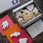 東京の絶品クッキー!センスの良い手土産が買えるお店16選