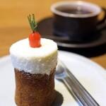 茨城のおすすめカフェ20選!4つのエリアに分けて紹介