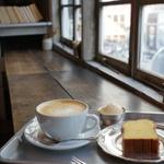 山梨のおしゃれカフェ20選!極上スイーツやランチの人気店