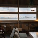 香川県の人気カフェ!観光で絶対訪れたいお店20選