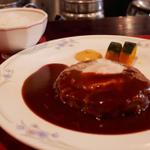 京都のハンバーグ20選!古都で人気のジューシーな味わい