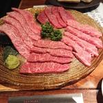 恵比寿で焼肉!デートや女子会におすすめの人気店17選!