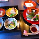 箱根でおしゃれランチを楽しもう!おすすめ店20選