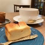 名古屋駅でくつろぎのカフェタイムを!駅周辺の人気カフェ19選