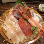 金沢駅の居酒屋で名物を味わう!海鮮や能登牛を扱うお店7選