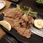 松本市の居酒屋で郷土料理を堪能!地元で人気の居酒屋20選