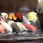 小樽旅行には寿司が欠かせない!おすすめ寿司店予算別14選