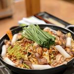 新宿で韓国料理を堪能するには?おすすめの15選をご紹介