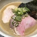 成田のラーメン10選!あっさり系とこってり系の人気店