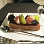 武蔵小山の美味しいケーキ!スイーツ好き必見の人気店10選