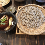有馬温泉でランチを食べるなら!料理ジャンル別人気店20選