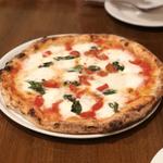 恵比寿で人気のピザ7選!ランチやテイクアウトにおすすめ