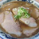 弘前市で食べたいラーメンはここ!人気店エリア別20選