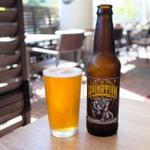 横浜でビールを楽しむならココ!おすすめのビアバー5選