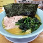 守山の美味しいラーメンを紹介!おすすめ店6選