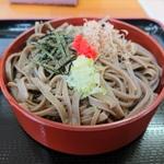 【足立美術館周辺のランチ】海鮮・そばのおすすめ店5選