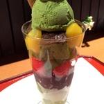 【京都錦市場】今すぐ食べたい!グルメ&スイーツ20選