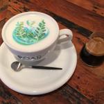 茅場町のカフェはひと味違う!大人が満足できるカフェ15選