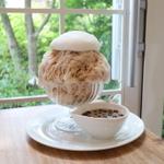 刈谷の魅力的なカフェ17選!ランチやお茶にぴったりのお店