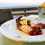江ノ島のカフェはSNS映えも最高!おすすめのお店12選