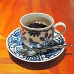 青山エリアで本格コーヒーが楽しめる居心地抜群のお店5選