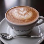 芦屋のカフェでおしゃれな休日を!おすすめカフェ9選