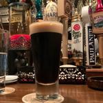 【渋谷のビール】エリア別・ビールが美味しい店6選