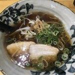 松江でラーメンが食べたい!行きたいお店が見つかる11選