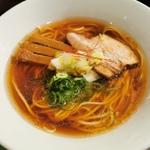 仙台駅周辺おすすめのラーメン!絶対食べたい15選ご紹介