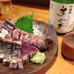 【高知市の居酒屋】土佐の味を堪能!料理別の人気店10選