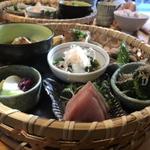 仙川で絶品ランチを楽しむ!ぜひ立ち寄りたいお店19選