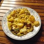 外国料理のおいしい店(栃木 茨城 東京 千葉 ポルトガル ドイツ ポーランド アイルランド)