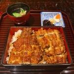 小倉駅周辺の人気ランチ20選!肉・寿司・和食いろいろ紹介