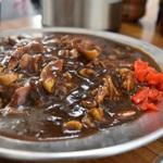 苫小牧で美味しいランチが食べられるお店20選!