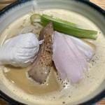 武蔵小山でラーメンを堪能!味わい別おすすめ店13選