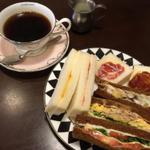 別府のカフェ15選!ランチやスイーツなど目的別おすすめ店