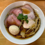 岡山駅でラーメンを味わう!東口or西口のお店15選