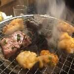 高円寺で焼肉が食べたい!エリア別で探せる16選