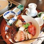 鳥羽の人気海鮮ランチ12選!伊勢海老の海鮮丼や牡蠣など