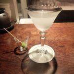 渋谷周辺で一人飲みにぴったりのお店11選