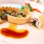 宝塚のおすすめランチ20選!人気の和食やイタリアンなど!