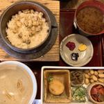 【滋賀】大津市でおすすめランチ!琵琶湖周辺の人気店20選