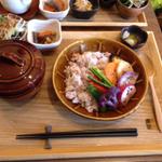茅ヶ崎のおすすめランチ!和食やカフェの人気店20選